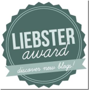 liebster_award1-1_thumb[1]
