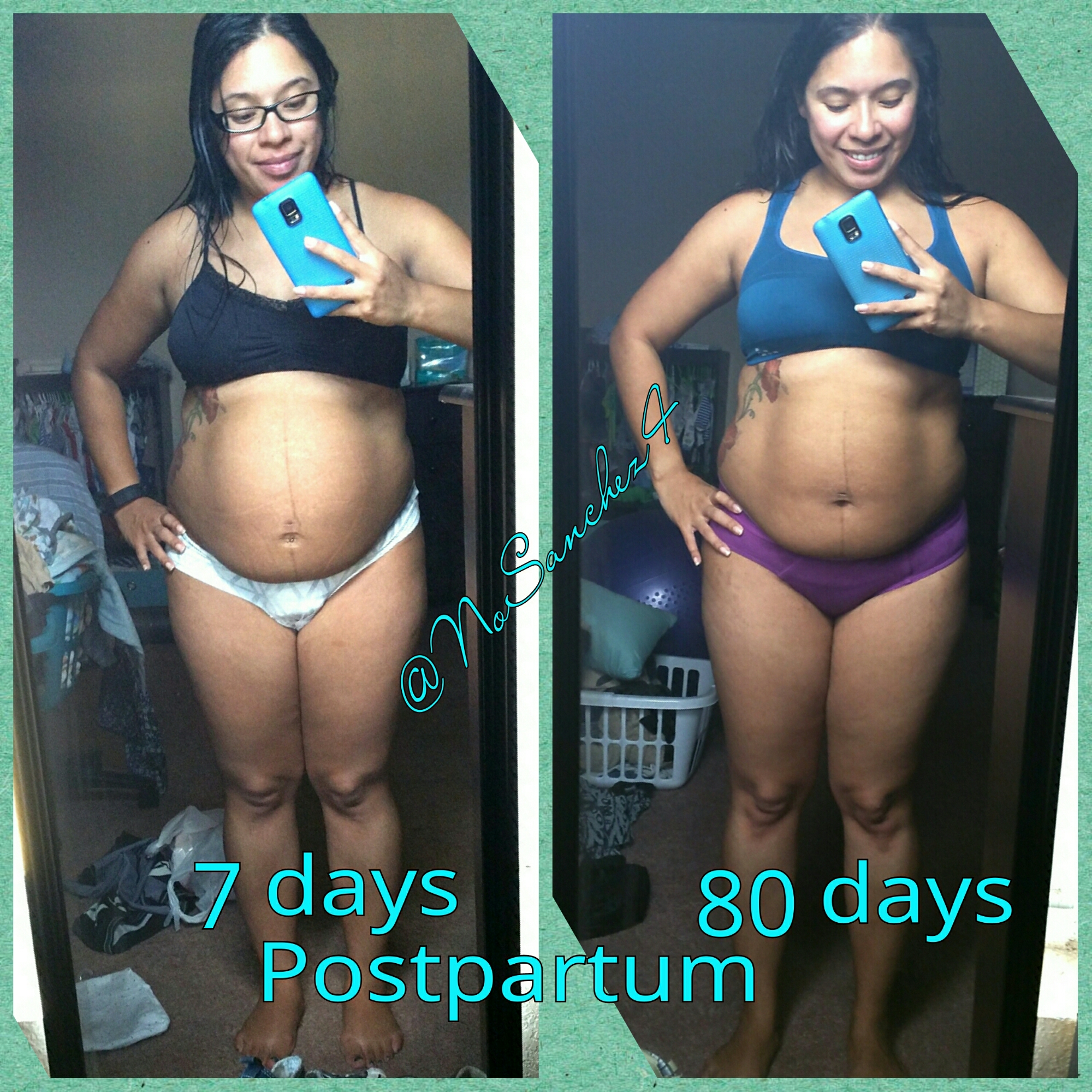 Superfood fat burning boost dietary supplement image 1